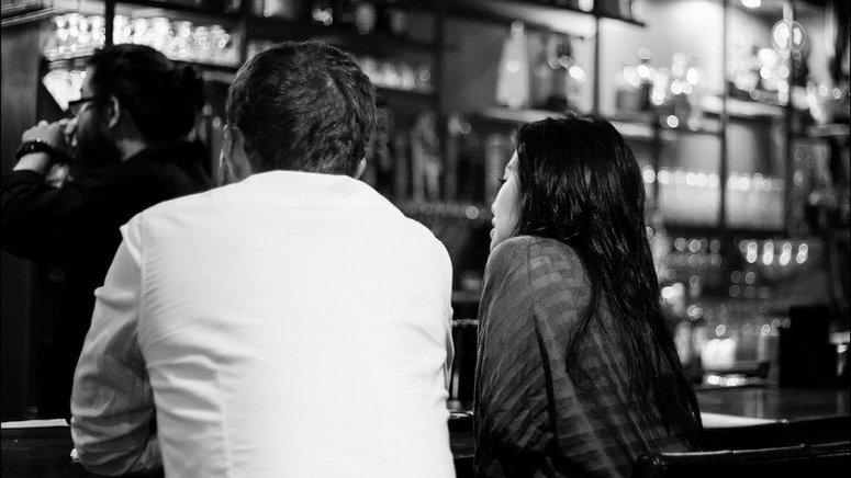 50 câu hỏi gợi ý có thể áp dụng cho cuộc hẹn đầu tiên - So awkward, Rose