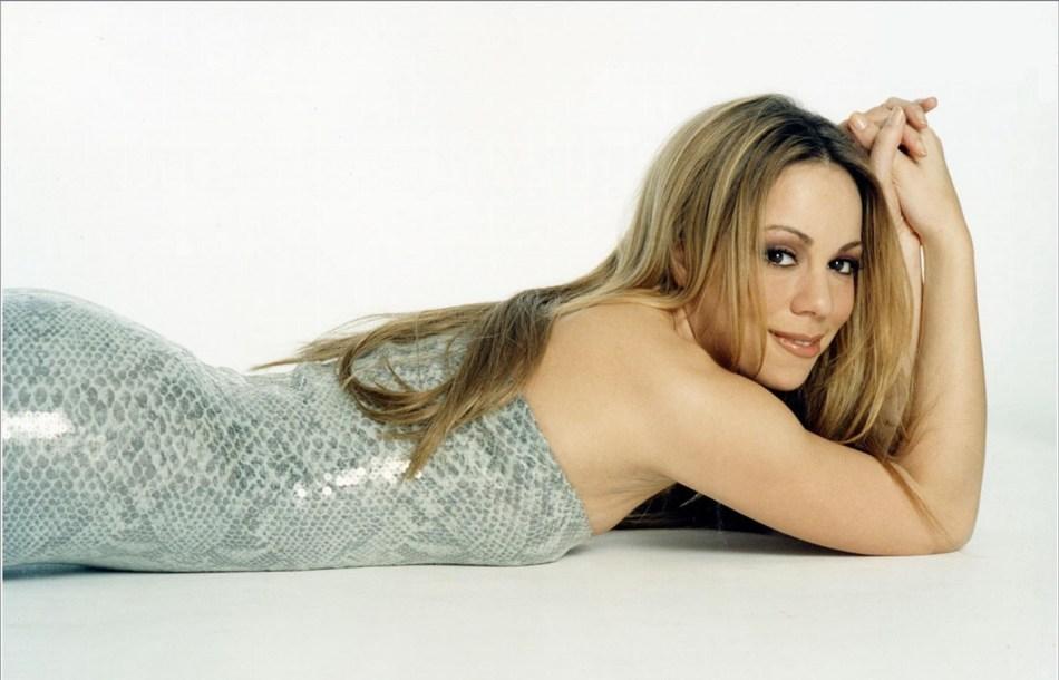 11 ca khúc hay nhưng không thịnh hành của diva Mariah Carey