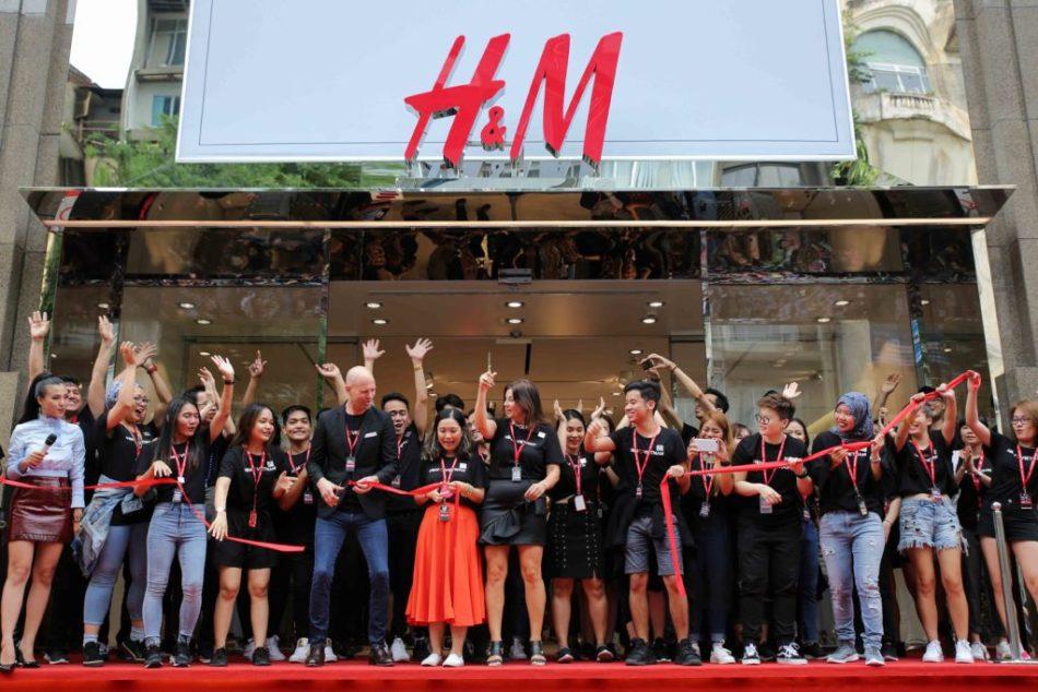 Phân tích thị trường thời trang nữ Việt Nam 2020 - 2021