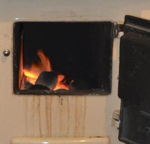 stove-open