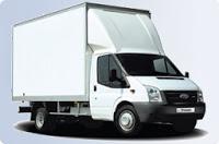 camion-a-louer.com