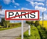 déménagement paris marseille, déménager de paris à lyon, demenagement pas cher paris province