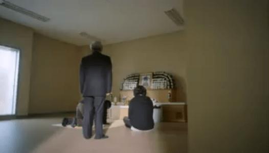 町の弁護士チョ・ドゥルホ 第1話 キャスト あらすじ ネタバレ パク・シニャン カン・ソラ