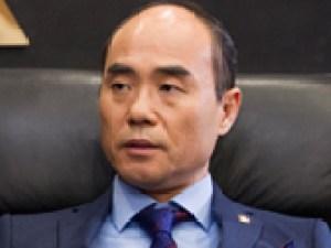 町の弁護士チョ・ドゥルホ キャスト あらすじ ネタバレ パク・シニャン カン・ソラ