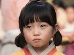 韓国ドラマ「君主(クンジュ)」 コムリ