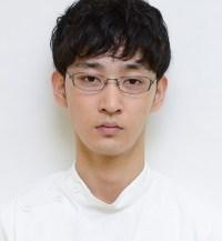 ドクターX 黒川 慎司