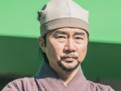「王は愛する」ク・ヒョン