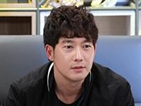 [金持ちの息子]キム・ジョンヨン