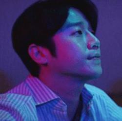 韓国ドラマ[町の弁護士チョ・ドゥルホ2~罪と罰~] クク・ジョンボク