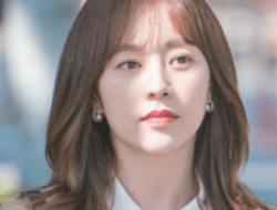 韓国ドラマ[恋のゴールドメダル~キム・ボクジュ~]コ・アヨン