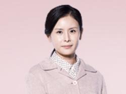 韓国ドラマ[私の心は花の雨]ソ・ヨニ