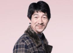 韓国ドラマ[私の心は花の雨]チョン・ギテク