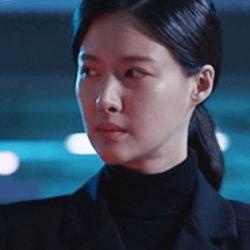 韓国ドラマ[町の弁護士チョ・ドゥルホ2~罪と罰~] ハン・ミン