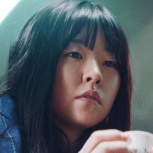 韓国ドラマ[町の弁護士チョ・ドゥルホ2~罪と罰~] ユン・ソミ
