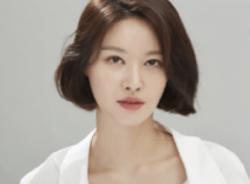 韓国ドラマ[カネの花]チャン・ヨヌ