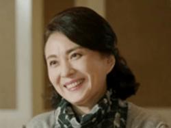 韓国ドラマ[カネの花]ペ・ジョムソン