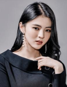 韓国ドラマ[カネの花]ユン・ソウォン