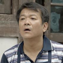 韓国ドラマ「椿の花咲く頃」ハン・テヒ