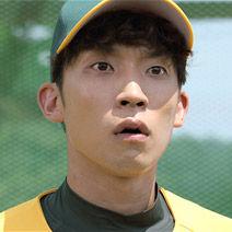 韓国ドラマ「椿の花咲く頃」ヤン・スンヨプ