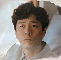 [愛の不時着] チョン社長