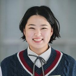 キム・シヒョン
