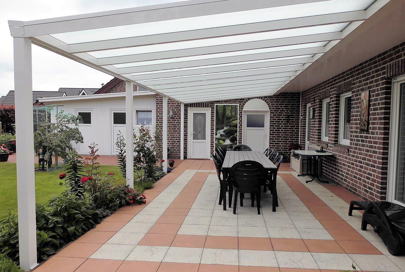 terrassenboden frostsicher terrassen klick fliesen. Black Bedroom Furniture Sets. Home Design Ideas