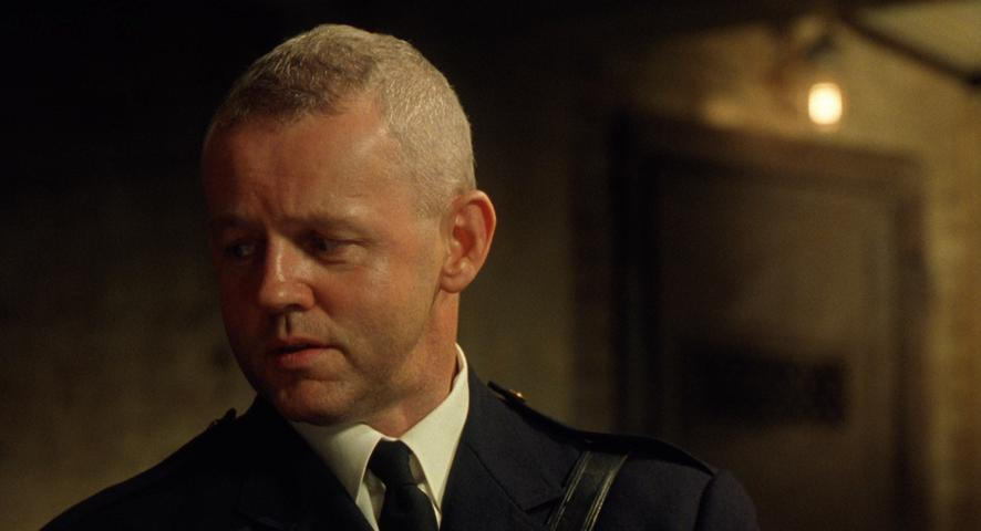 The Green Mile Is The Green Mile On Netflix Flixlist