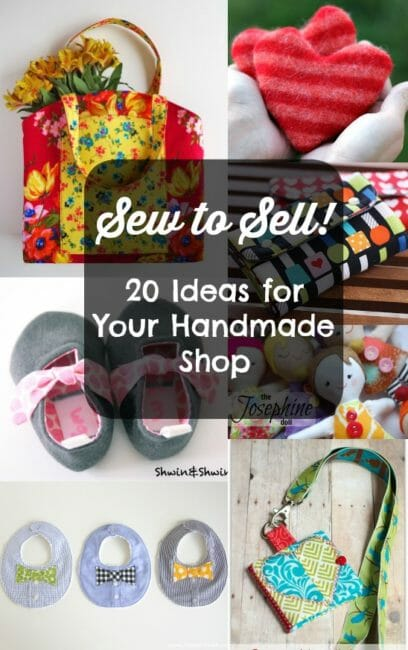 Christmas Crafts To Make And Sell For Profit