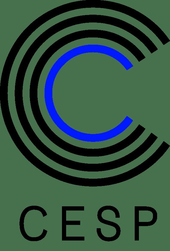 Logo_CESP-BLACK NEW
