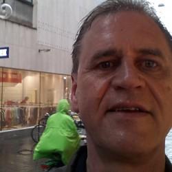 selfie, gaidaphotos