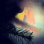Schatten der Weihnacht