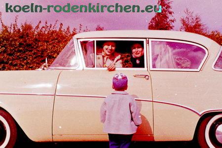 Vatertag am 02.06.2011 -  kostenlose Vatertagskarten