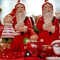 """Nachrichten zu  """"Weihnachten"""""""