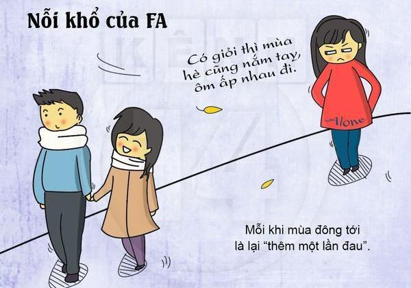 Stt Tha Thinh Mua Dong0