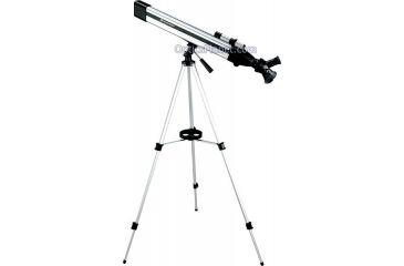 Celestron PowerSeeker2 60 Astronomical Telescope