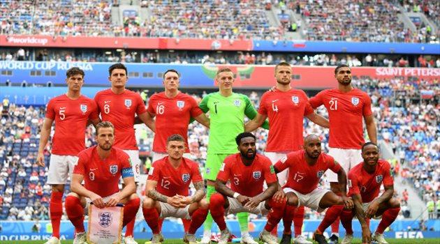ملخص مباراة بلجيكا وإنجلترا سعودى سبورت