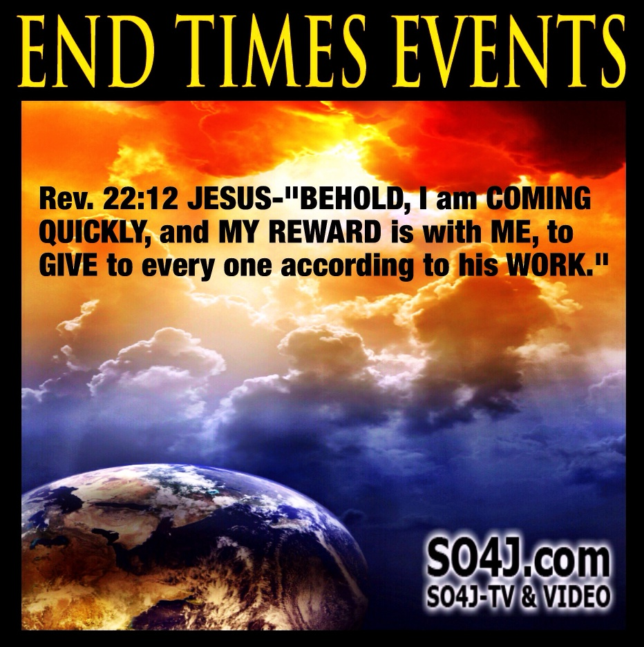 Image result for Christians desire to rule planet earth under Jesus