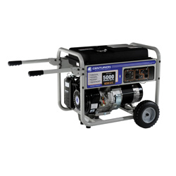 generac portable generator wiring diagram lx torana wiper motor power systems - find my manual, parts list, and product support