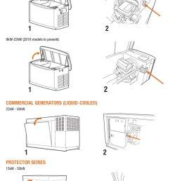 8 kw generac wiring diagram wiring diagram origin portable generator wiring schematic generac wiring manuals [ 800 x 1280 Pixel ]
