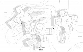 Student Work — Syracuse Architecture