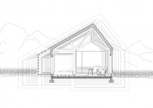 Nicole McIntosh — Syracuse Architecture