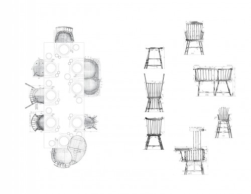 Thomas Kelley — Syracuse Architecture