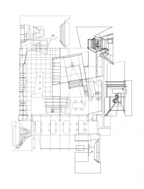 Lawrence Davis — Syracuse Architecture