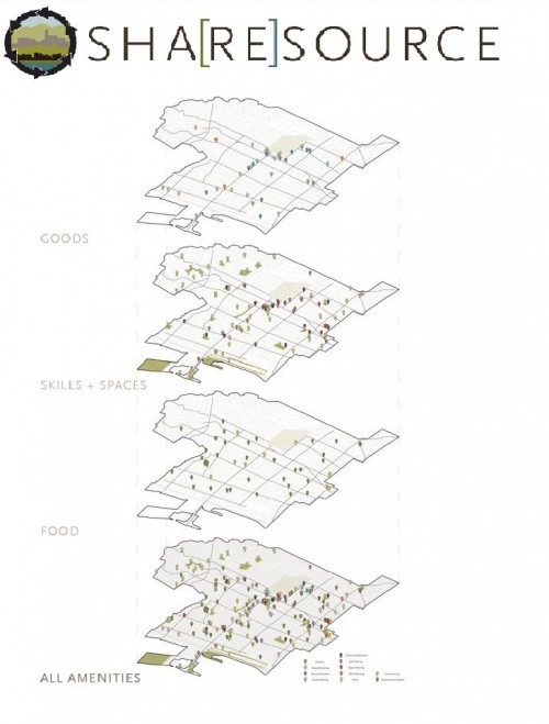 Joseph Godlewski — Syracuse Architecture