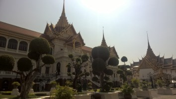 grande-palace-4