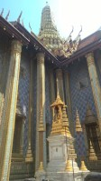 grande-palace
