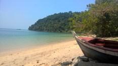 Po Phayam (3)
