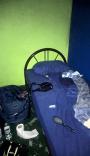 Langkawi Hostel 2