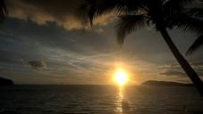 Langkawi Sunset 4