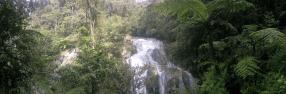 TR Waterfall